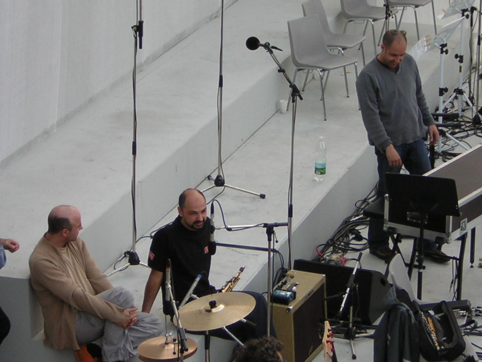 3-belvedere-soundcheck.JPG