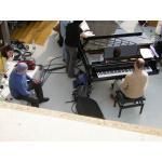 1-belvedere-soundcheck.JPG